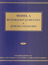 guidelinescomplete
